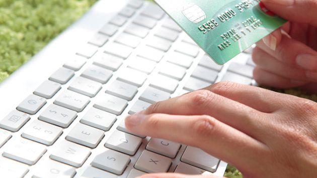 Puedes descargar aplicaciones gratuitas que te ayudarán a sistematizar tu economía familiar. (USI)