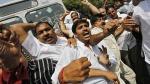 India: Declaran culpables a cuatro hombres por violación colectiva de estudiante - Noticias de vinay sharma
