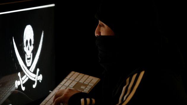 Ley de Delitos Informáticos