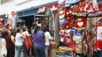 Consejos para hacer negocio en la campaña navideña - Noticias de percy augustin