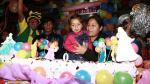 Madre de Bayolet asegura que nunca más descuidará a sus hijos - Noticias de kathy cordova