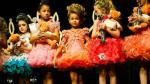 Francia: Senado prohíbe los concursos de belleza para niñas - Noticias de vogue francia