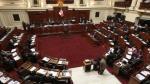 Aplazan pago de independientes - Noticias de jorge toyama