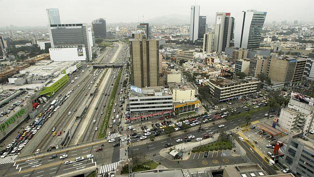 Perú lidera en libertad monetaria en Latinoamérica. (USI)