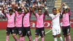 Pacífico FC hundió más a Unión Comercio - Noticias de german carty