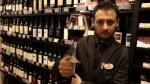 Viva el vino - Noticias de copa sicilia