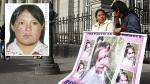 Cae mujer que secuestró a la niña Bayolet - Noticias de sara judith alejos dominguez