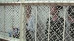 Callao: 'Burriers' británicas se declararon culpables de tráfico de drogas - Noticias de mccollum connolly