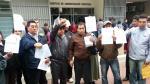 El SAT no dejará de cobrar fotopapeletas - Noticias de katya nunez