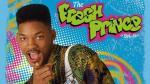 El Príncipe del Rap: Los cinco detalles de la serie - Noticias de prince michael