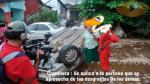 FOTOS: Memes del 'circo' que armó Laura Bozzo con damnificados de México - Noticias de laura borlini