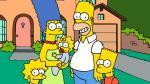 Uno de los personajes emblemáticos de 'Los Simpson' morirá - Noticias de jackie mason