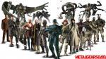 FOTOS: Los 10 juegos de PlayStation que no te puedes perder - Noticias de resident evil
