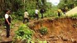 Primer fallo contra mineros ilegales por deforestar reserva de Tambopata - Noticias de leoncio rodriguez coto
