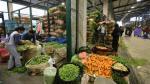 Contraloría investiga a Municipio de Lima - Noticias de gran mercado mayorista de lima