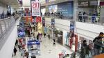 Al menos 12 nuevos centros comerciales se abrirán en 2014 - Noticias de asociación de centros comerciales y de entretenimiento del perú