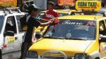 Perú es el segundo país latinoamericano con mayor cantidad de esclavos - Noticias de nick grono