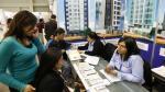 Descartan 'burbuja': Precio de viviendas subiría 8% este año - Noticias de guido valdivia