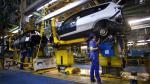 "España le dirá ""adiós"" a la crisis económica en 2014 - Noticias de cristobal montoro"