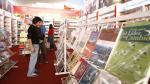 Se viene la Feria del Libro Ricardo Palma - Noticias de elaine king