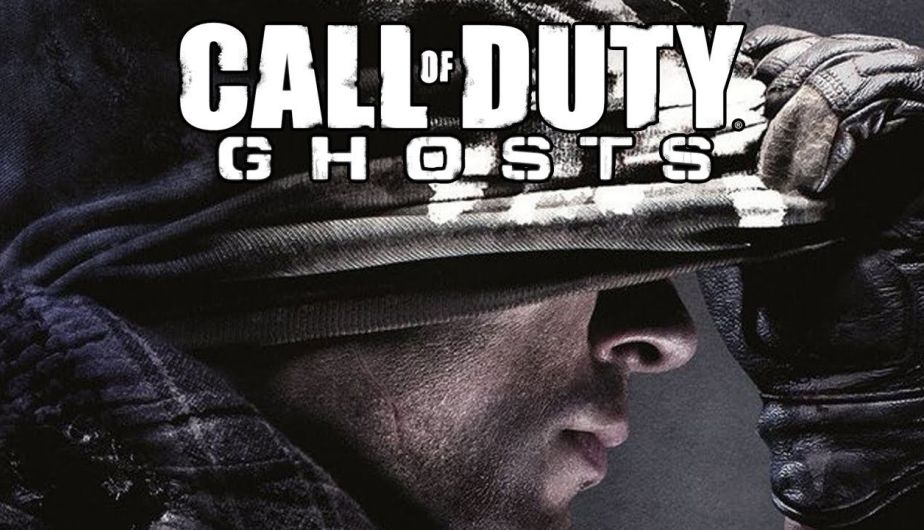Entre los juegos solicitados por los 'gamers' figura Call of Duty: Ghosts, que tiene más de 298,000 pedidos en Estados Unidos. (Internet)