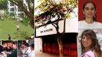 FOTOS: Famosos que estudiaron en los 10 colegios más caros de Lima - Noticias de colegios más caros de lima