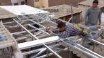 Remodele su vivienda - Noticias de jorge marticorena