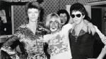 Lou Reed: El mundo de la música llora su muerte - Noticias de paul stanley