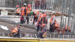 Crece interés en Obras por Impuestos - Noticias de rosa ana balcazar