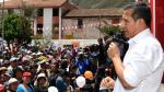 'Se cambió el modelo económico' - Noticias de ismael garcia