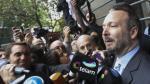 Clarín: 'Notificación del Gobierno argentino es un atropello' - Noticias de afsca