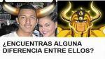 FOTOS: Memes sobre confesiones de Katy García en 'El Valor de la Verdad' - Noticias de lucho cuellar