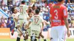 Un 'ciclón' de venganza - Noticias de locas por el futbol