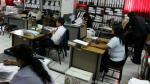 Funcionarios podrán ser sancionados penalmente desde su designación - Noticias de susana silva hasembank
