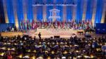 EEUU e Israel pierden su derecho a voto en la Unesco - Noticias de jennifer psaki