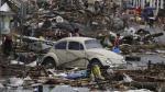 Filipinas: Tormenta Zoraida dificulta ayuda para víctimas de tifón Haiyan - Noticias de valerie amos