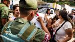 Venezuela: Unos 50 detenidos en control de precios - Noticias de ministerio del interior y justicia de venezuela