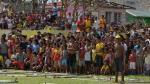 Filipinas: Más de 3 millones de desplazados por tifón Haiyan - Noticias de tifon haiyan