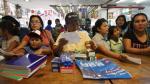 Cuatro opciones de negocio para iniciar con la 'grati' - Noticias de alicce cabanillas