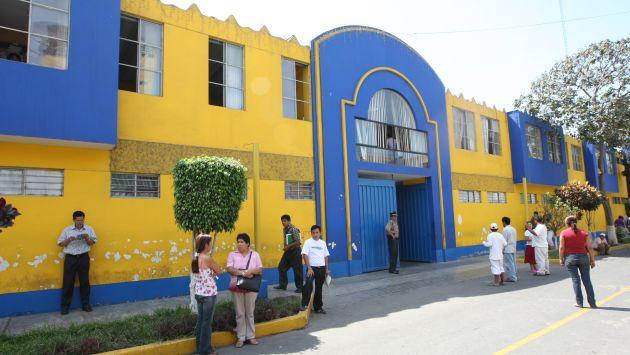 municipalidad de san juan: