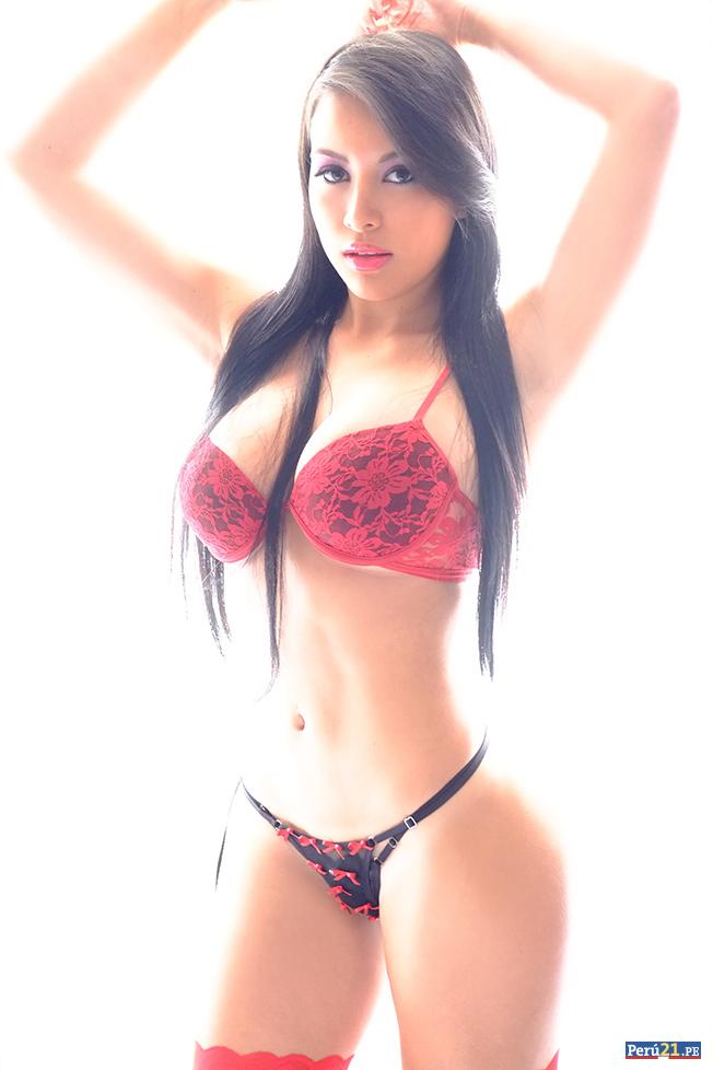 Zorra colombiana de 37 anos se masturba y se corre como loca - 1 part 4