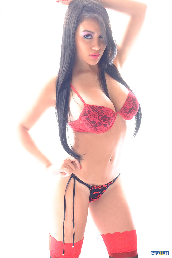 chicas escort colombianas azotar