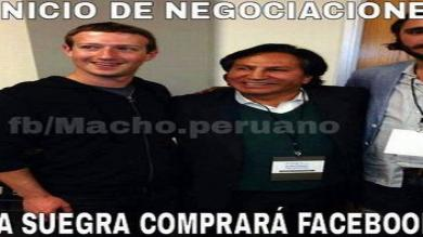 Silicon Valley, Memes, Hackathon, Fundado de Facebook
