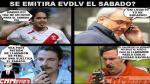Memes sobre confesiones de Tilsa Lozano sobre Juan Vargas [Fotos] - Noticias de programa llachay