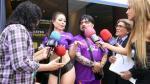 'El Especial del Humor' parodia a Tilsa Lozano en 'El Valor de la Verdad' - Noticias de lucecita