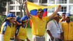 Juegos Bolivarianos 2013: Colombia se proclamó campeón - Noticias de diego colorado