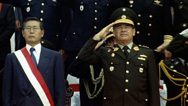 Víctor Malca tiene siete órdenes de captura. (El Comercio)