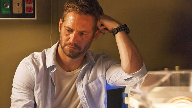 "Paul Walker falleció por ""traumatismos y quemaduras"""