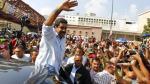 Nicolás Maduro lanza su villancico - Noticias de villancico navideno de nicolas maduro