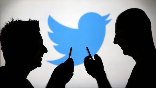 Usuarios podrán acceder a Twitter desde sus teléfonos móviles sin contar con Internet. (Internet)